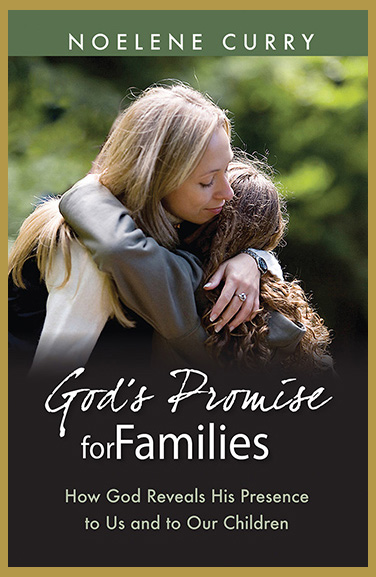 God's Promise for Families